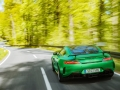 Mercedes-Benz-AMG_GT_R-(10)
