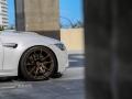 BMW-M3-Strasse-(5)