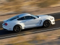 Ford Mustang Shelby GT350 2014 Wallpaper (18)