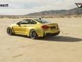 BMW-M4-GTRS4-34