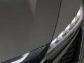 Acura-NSX_Concept_2013-(17)