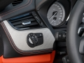 BMW Z4 E89 14