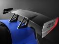 Subaru BRZ STi Concept 2015 (13)