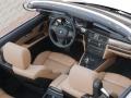 BMW M3 E93 Cabriolet 7