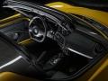 Alfa-Romeo-4C-Spider-(66)