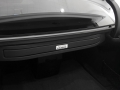Mercedes S 65 AMG Brabus Rocket 900 2015 (21)