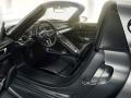 Porsche-918-Spyder-(3)