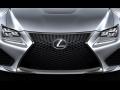 Lexus-RC-F-(3)