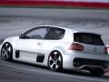 VW Golf GTI-W12 Concept (13)