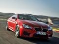 BMW-M6-8