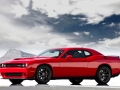 2015-Dodge-Challenger-SRT-2