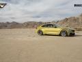 BMW-M4-GTRS4-30