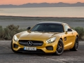 Mercedes-AMG-GT-39