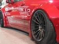 Mercedes-CLK-(1)