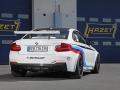 BMW M235i RS tuningwerk 17