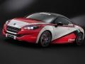 Peugeot-RCZ-R-Bimota-1