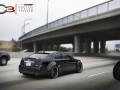 Cadillac CTS-V D3 Performance 2015