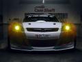 Opel-GT-Front-db!1