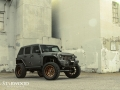 jeep-wrangler-nighthawk-(13