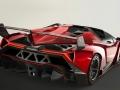 Veneno-Roadster-(3)