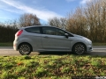 ford-fiesta-st200-test-6