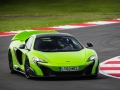 McLaren-675LT_2015-(12)