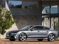 Audi RS7 Sportback 2013