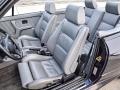 bmw-m3-e30-cabriolet-8