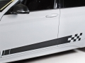 Car Design Sticker von FOLIATEC.com