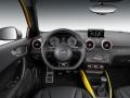 Audi-S1_Sportback-(14)