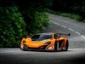 McLaren-650S-GT3-(8)