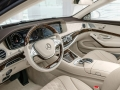 Mercedes-Maybach-(31)