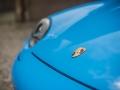 Porsche 911 GT2 20