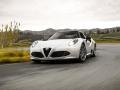 Alfa-Romeo-4C-Spider-(3)