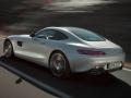 Mercedes-AMG-GT-26