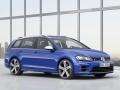 VW-Golf-R-Variant-2014-(12)