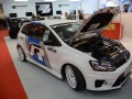 Essen Motor Show 2014 3 (1)