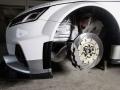 Audi-TT-Cup-(40)