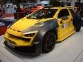 Essen Motor Show 2014 3 (3)