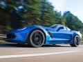 Corvette-C7-Z06-(17)