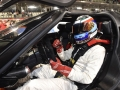 Ferrari-FXX-K-(1)