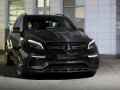 TOPCAR-Mercedes-Benz-GLE-Guard-Inferno-front