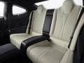 Lexus-RC-F-(23)