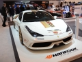 Essen Motor Show 2014 3 (11)
