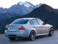 BMW M3 E90 Limousine 7