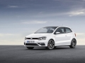 VW-Polo-GTI-2014-(14)