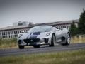 Jaguar-C-X75-(2)