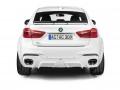AC-Schnitzer-BMW-X6-1
