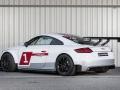 Audi-TT-Cup-(7)