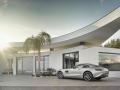 Mercedes-AMG-GT-31